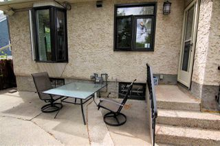 Photo 38: 10947 117 Street in Edmonton: Zone 08 House for sale : MLS®# E4204101