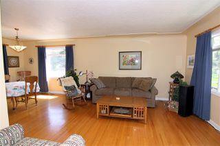 Photo 4: 10947 117 Street in Edmonton: Zone 08 House for sale : MLS®# E4204101
