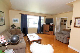 Photo 8: 10947 117 Street in Edmonton: Zone 08 House for sale : MLS®# E4204101