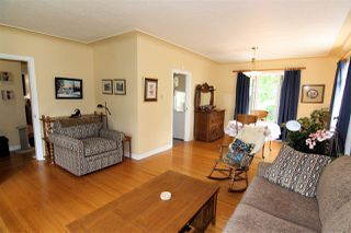Photo 5: 10947 117 Street in Edmonton: Zone 08 House for sale : MLS®# E4204101