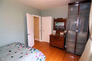 Photo 16: 10947 117 Street in Edmonton: Zone 08 House for sale : MLS®# E4204101