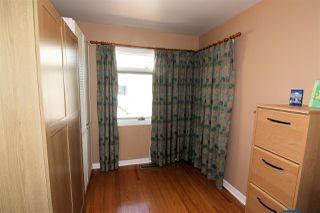 Photo 17: 10947 117 Street in Edmonton: Zone 08 House for sale : MLS®# E4204101