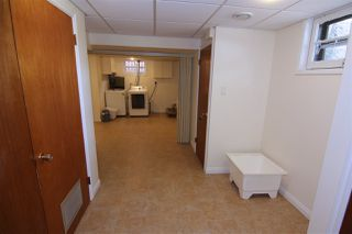 Photo 23: 10947 117 Street in Edmonton: Zone 08 House for sale : MLS®# E4204101
