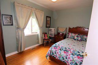 Photo 15: 10947 117 Street in Edmonton: Zone 08 House for sale : MLS®# E4204101