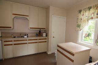 Photo 11: 10947 117 Street in Edmonton: Zone 08 House for sale : MLS®# E4204101