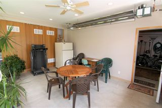 Photo 29: 10947 117 Street in Edmonton: Zone 08 House for sale : MLS®# E4204101