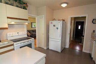 Photo 10: 10947 117 Street in Edmonton: Zone 08 House for sale : MLS®# E4204101