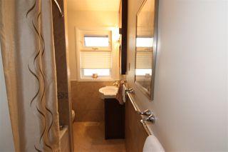 Photo 13: 10947 117 Street in Edmonton: Zone 08 House for sale : MLS®# E4204101
