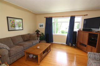 Photo 2: 10947 117 Street in Edmonton: Zone 08 House for sale : MLS®# E4204101