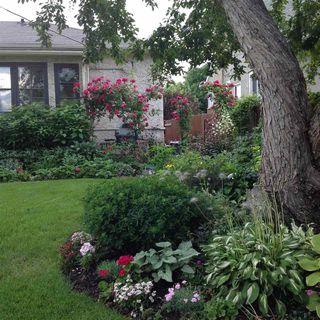 Photo 43: 10947 117 Street in Edmonton: Zone 08 House for sale : MLS®# E4204101