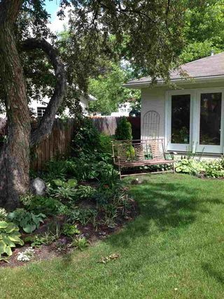 Photo 40: 10947 117 Street in Edmonton: Zone 08 House for sale : MLS®# E4204101