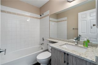 Photo 17: 90 BRIDLEWOOD Way SW in Calgary: Bridlewood Detached for sale : MLS®# C4306371