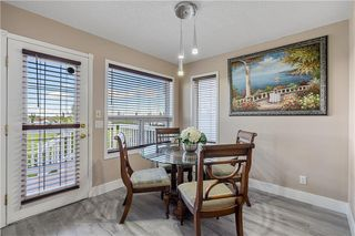 Photo 4: 90 BRIDLEWOOD Way SW in Calgary: Bridlewood Detached for sale : MLS®# C4306371