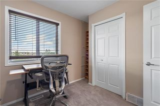Photo 21: 90 BRIDLEWOOD Way SW in Calgary: Bridlewood Detached for sale : MLS®# C4306371