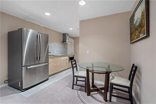 Photo 24: 90 BRIDLEWOOD Way SW in Calgary: Bridlewood Detached for sale : MLS®# C4306371