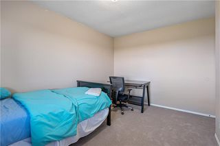Photo 19: 90 BRIDLEWOOD Way SW in Calgary: Bridlewood Detached for sale : MLS®# C4306371