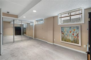 Photo 26: 90 BRIDLEWOOD Way SW in Calgary: Bridlewood Detached for sale : MLS®# C4306371