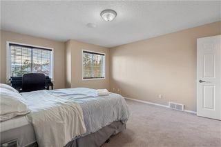 Photo 14: 90 BRIDLEWOOD Way SW in Calgary: Bridlewood Detached for sale : MLS®# C4306371