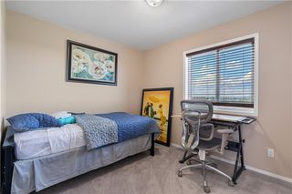 Photo 20: 90 BRIDLEWOOD Way SW in Calgary: Bridlewood Detached for sale : MLS®# C4306371
