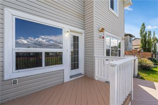 Photo 29: 90 BRIDLEWOOD Way SW in Calgary: Bridlewood Detached for sale : MLS®# C4306371