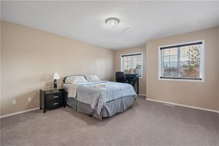 Photo 12: 90 BRIDLEWOOD Way SW in Calgary: Bridlewood Detached for sale : MLS®# C4306371