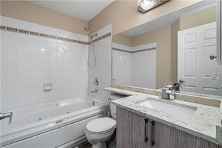 Photo 16: 90 BRIDLEWOOD Way SW in Calgary: Bridlewood Detached for sale : MLS®# C4306371