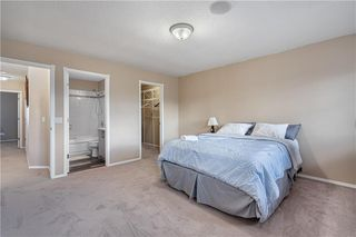 Photo 13: 90 BRIDLEWOOD Way SW in Calgary: Bridlewood Detached for sale : MLS®# C4306371