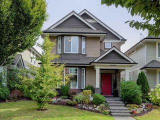 "Main Photo: 12326 BUCHANAN Street in Richmond: Steveston South House for sale in ""STEVESTON SOUTH"" : MLS®# R2476643"