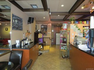 Photo 4: 915 Gordon St in Victoria: Vi Downtown Business for sale : MLS®# 765478