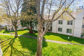 Photo 19: 9 12928 17 AVENUE in Surrey: Crescent Bch Ocean Pk. Townhouse for sale (South Surrey White Rock)  : MLS®# R2362540