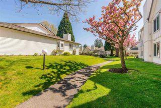 Photo 20: 9 12928 17 AVENUE in Surrey: Crescent Bch Ocean Pk. Townhouse for sale (South Surrey White Rock)  : MLS®# R2362540