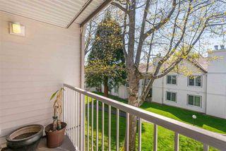 Photo 18: 9 12928 17 AVENUE in Surrey: Crescent Bch Ocean Pk. Townhouse for sale (South Surrey White Rock)  : MLS®# R2362540