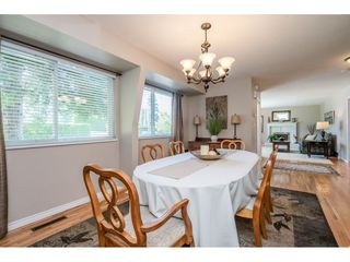 "Photo 9: 82 CLOVERMEADOW Crescent in Langley: Salmon River House for sale in ""Salmon River"" : MLS®# R2485764"