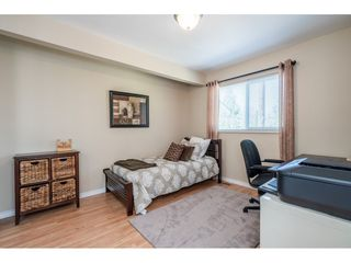 "Photo 21: 82 CLOVERMEADOW Crescent in Langley: Salmon River House for sale in ""Salmon River"" : MLS®# R2485764"