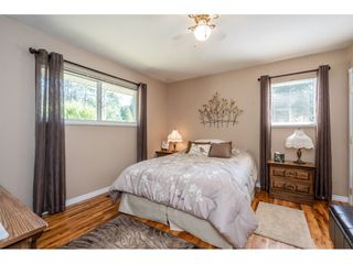 "Photo 19: 82 CLOVERMEADOW Crescent in Langley: Salmon River House for sale in ""Salmon River"" : MLS®# R2485764"