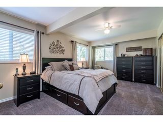"Photo 22: 82 CLOVERMEADOW Crescent in Langley: Salmon River House for sale in ""Salmon River"" : MLS®# R2485764"