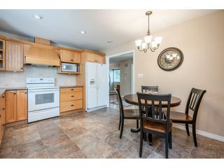 "Photo 12: 82 CLOVERMEADOW Crescent in Langley: Salmon River House for sale in ""Salmon River"" : MLS®# R2485764"