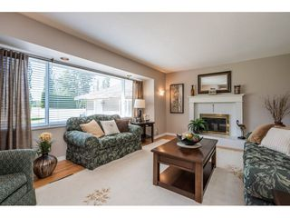 "Photo 4: 82 CLOVERMEADOW Crescent in Langley: Salmon River House for sale in ""Salmon River"" : MLS®# R2485764"