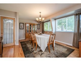 "Photo 8: 82 CLOVERMEADOW Crescent in Langley: Salmon River House for sale in ""Salmon River"" : MLS®# R2485764"