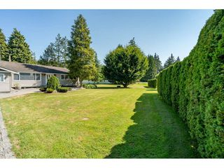 "Photo 39: 82 CLOVERMEADOW Crescent in Langley: Salmon River House for sale in ""Salmon River"" : MLS®# R2485764"