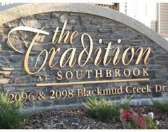 Photo 2: 144 2096 BLACKMUD CREEK Drive in Edmonton: Zone 55 Condo for sale : MLS®# E4209962