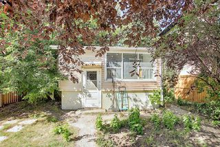 Photo 23: 2028 27 Street SW in Calgary: Killarney/Glengarry Detached for sale : MLS®# A1027674