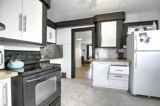 Photo 12: 2028 27 Street SW in Calgary: Killarney/Glengarry Detached for sale : MLS®# A1027674