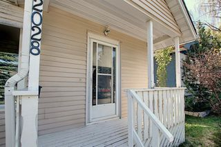 Photo 2: 2028 27 Street SW in Calgary: Killarney/Glengarry Detached for sale : MLS®# A1027674