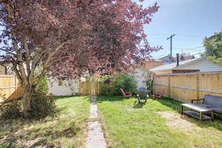 Photo 25: 2028 27 Street SW in Calgary: Killarney/Glengarry Detached for sale : MLS®# A1027674