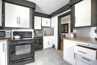 Photo 11: 2028 27 Street SW in Calgary: Killarney/Glengarry Detached for sale : MLS®# A1027674