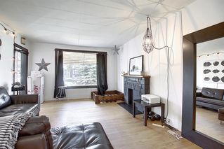 Photo 9: 2028 27 Street SW in Calgary: Killarney/Glengarry Detached for sale : MLS®# A1027674
