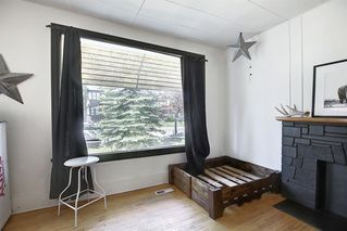 Photo 5: 2028 27 Street SW in Calgary: Killarney/Glengarry Detached for sale : MLS®# A1027674