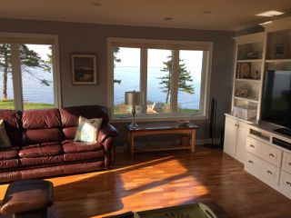 Photo 15: 191 Otter Pond Road in Chance Harbour: 108-Rural Pictou County Residential for sale (Northern Region)  : MLS®# 202017610