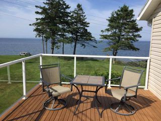 Photo 29: 191 Otter Pond Road in Chance Harbour: 108-Rural Pictou County Residential for sale (Northern Region)  : MLS®# 202017610
